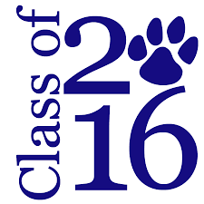 class of 2016 graduation graduation class of 2016 clipart free clipground