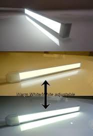Bedside Floor Lamp Simple Led Floor Standing Lamp Bedside Floor Lamp Dimmable Black