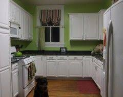 White On White Kitchen Ideas 82 Best Kitchen Remodel Images On Pinterest Kitchen Ideas