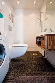 41 best laundry bathroom closet combos images on pinterest room