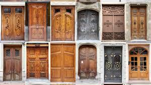 designer front door images french door garage door u0026 front door