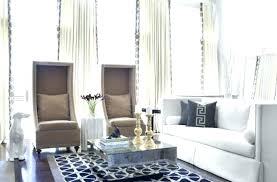 contemporary curtains for living room curtains styles for living room contemporary curtains ideas