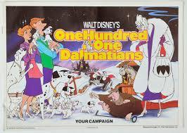 dalmatians 1985 release u003cp u003e u003ci u003e original 8