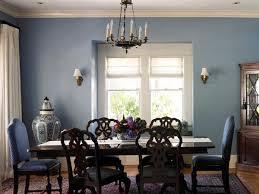 96 best dining room inspiration images on pinterest dunn edwards