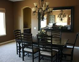 decoration for dining room decorative mirrors for dining room walls u2013 vinofestdc com