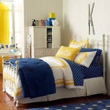 best 25 blue and yellow bedroom ideas ideas on pinterest spare