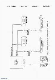 multiple lights wiring diagram e switch lights download