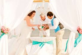 wedding packages alabama wedding packages big day weddings