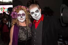 Halloween Costume U0027t Halloween Party 30a