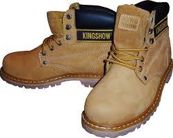 footwear 615670 ts ariat winter boots for men national sheriffs