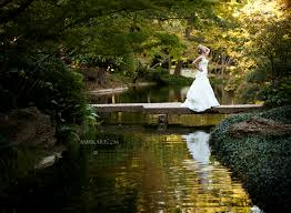 Dallas Botanical Gardens Wedding Fort Worth Wedding Photography Wedding Ideas Vhlending