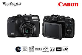 best cameras for photography black friday deals point and shoot camera consumer reviews
