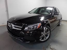 mercedes c300 price 2015 mercedes c class c300 4matic sedan for sale at axelrod