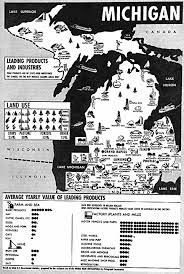 Michigan travel and tourism jobs images 592 best upper peninsula michigan images upper jpg