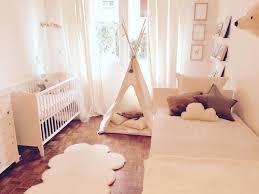 best 25 kids bedroom sets ideas on pinterest girls bedroom sets