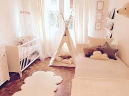Bedroom Furniture For Girls Rooms Best 25 Kids Bedroom Sets Ideas On Pinterest Girls Bedroom Sets
