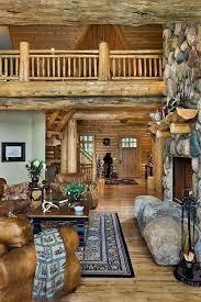 mesmerizing stone dream home with unique architecture