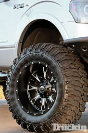 best 25 2012 ford f150 ideas on pinterest 2011 ford f150 ford