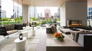 livingroom nyc livingroom living room bar w bellevue cart basement and ideas