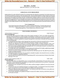 top rated resume templates resume best resume example word 50