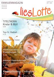 Schreibtisch Eckl Ung Calaméo Lieslotte Familienmagazin Für Augsburg Schwaben Und