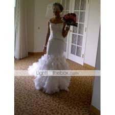 light in the box wedding dress reviews light in the box wedding dresses light in the box wedding dresses