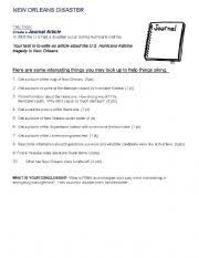 english teaching worksheets actions