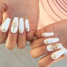 Nail Decorations 12 Stunning Ideas For Nail Decorations And Diy Nail Jewels
