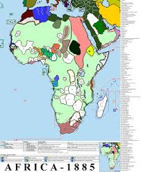 africa map states 186 best africa images on antique maps maps and