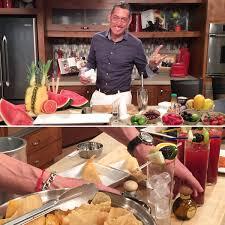 chef de cuisine st louis chef martin chefmartinlopez