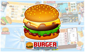 burger 1 0 10 best apk game free download for android 2 3 6 u0026 up