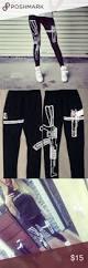 best black friday ak47 deals sale coach marla black patent sandal sandals black and