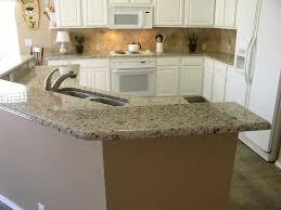 luxury u0026 style venetian gold granite kitchen ideas u2014 jburgh homes