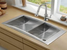 Cheap Kitchen Sink Home Design Ideas And Pictures - Kitchen sink brands