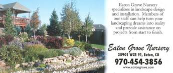 landscape design u2013 eaton grove nursery and garden center