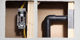 Hollow Wall Anchors Tv Mount How To Cut Drill And Mount Anything To Your Wall