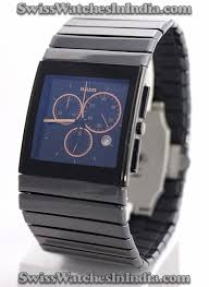cheap replicas for sale rado swiss replica watches india luxury brand watches cheap