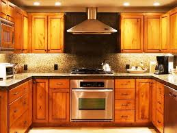 Medium Brown Kitchen Cabinets Medium Oak Kitchen Cabinets Ideas Kitchen U0026 Bath Ideas Oak