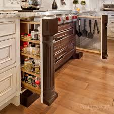 28 custom kitchen cabinets maryland custom kitchen design custom kitchen cabinets maryland custom kitchen storage cabinets in ellicott city md