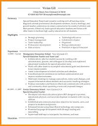professor resume sample resume samples and resume help