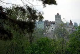 romania u0027s castle dracula up for sale