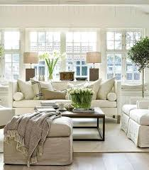 Living Room With White Furniture Traditional Living Rooms White And Room Small Designs Linked
