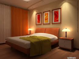 home design decor top 78 blue ribbon warm bedroom color paint ideas home designs and