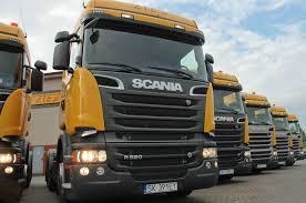 scania trucks zte new scania trucks in zte