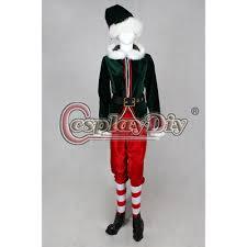 buy wholesale halloween costume elf china halloween