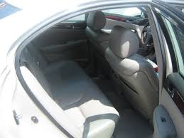 lexus es300 back 2002 lexus es 300 4dr sedan in wichita ks discount motor sales llc