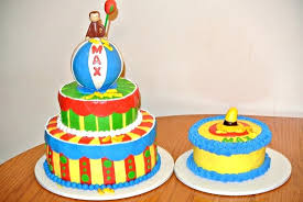 curious george birthday cake curious george birthday cake designs themed cake ideas
