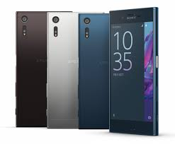tracfone black friday amazon the sony xperia xz gets a 74 price cut on amazon android and me