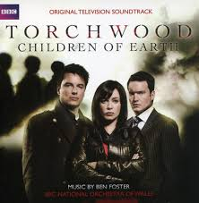 Seeking Season 3 Soundtrack Doctor Who Original Television Soundtrack By Murray Gold
