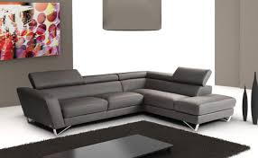 Modern Leather Sofa Recliner by Modern Leather Corner Sofa Furniture Village Tags Leather Sofa